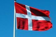 Флаг Дании // flag.ru
