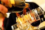 Посетителям предложат разные сорта вин. // travelmuse.com
