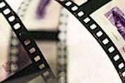 Музей познакомит посетителей с историей турецкого кино. // islamnews.ru