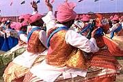 Пакистан развивает туриндустрию. // tourism.gov.pk