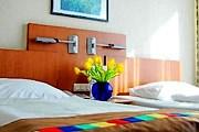 В Будапеште откроется отель Park Inn. // tripadvisor.co.uk