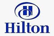 Hilton откроет гостиницу в Сьерра-Леоне.