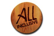 В Болгарии не будет all inclusive. // bitinform.net