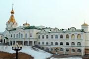 Хабаровск // Travel.ru
