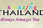 Кампания Amazing Thailand amazes you продолжится в 2012 году.