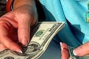 За пребывание в Падуе туристы заплатят налог. // blogs.seattleweekly.com
