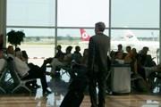Bulgaria Air отменила рейсы, потому что их никто не оплатил. // Travel.ru