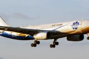 Самолет авиакомпании Air China // Travel.ru