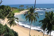 Предварительную заявку на визу в Шри-Ланку нужно будет оставлять в интернете. // lankaholidays.com