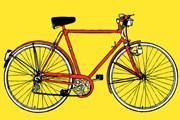 Музей велосипедов откроется в Чехии. // bigstockphoto.com