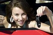 Договор аренды автомобиля нужно читать внимательно. // sakuracar.com
