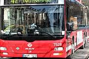 Стокгольмский автобус // amazonaws.com
