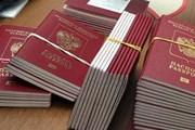 Загранпаспорта прежних образцов остаются действительными. // Travel.ru