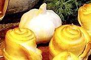 Гости фестиваля смогут попробовать блюда национальной кухни. // visitbudapest.travel
