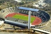 Высота башни - 72 метра. // budgetairlinefootball.co.uk