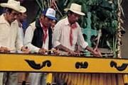 Интерес к культуре майя растет год от года. // mayadiscovery.com
