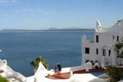 Уругвай ждет российских туристов. // virtualtourist.com