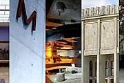 Музеи Кракова ждут посетителей в день открытых дверей. // krakow.pl