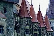 До просмотра фильма половина опрошенных считала Трансильванию вымышленным местом. // newpassion.aminus3.com