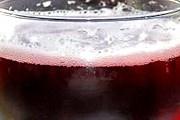 В Чехии можно будет попробовать красное пиво. // sxc.hu