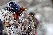 В Ферраре запретят играть в снежки. // imageblogs.org