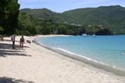 Рост спроса на черноморские курорты незначителен. // tripadvisor.com