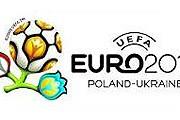 Польша ждет футбольных болельщиков.