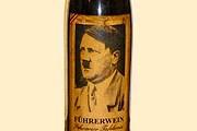 Несмотря на протесты, вино остается в продаже. // milano.blogosfere.it
