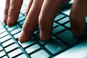 Услуги Федеральной службы судебных приставов стали доступны в электронном виде. // iStockphoto