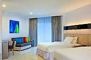 Новый отель предлагает специальные цены. // tripadvisor.com.sg
