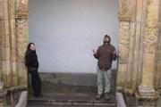 Посещение музеев будет удобнее. // tripadvisor.com