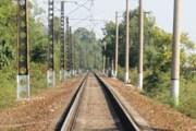 В ирландских поездах появится интернет. // Travel.ru