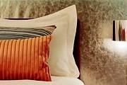 Отель предложит гостям роскошный отдых. // hoteliermiddleeast.com