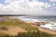 Уругвай - это экзотика, экскурсии и пляжи. // touristmaker.com