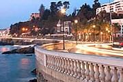Винья-дель-Мар - популярный курорт в Чили. // unique-southamerica-travel-experience.com