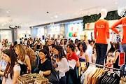 Итальянские магазины могут работать круглосуточно. // anhourago.eu