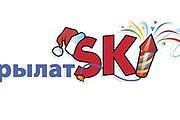 Праздник для всех любителей зимних видов спорта. // skiexpo.ru