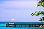 Таиланд принимает все больше туристов. // planetholiday.com