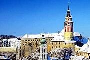 В замке появятся новые музеи. // 123rf.com