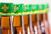 Ирландское пиво // iStockphoto / quavondo