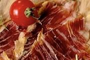 Мясо мангалицы считается особенно полезным. // visitbudapest.travel