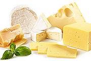 Фестиваль фермерского сыра пройдет в шестой раз. // iStockphoto / Magone