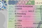 Великобритании нужны туристы из России. // Travel.ru