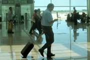 Некоторым туристам придется корректировать свои планы. // Travel.ru