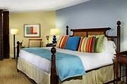 Отель предложит обновленные номера. // radisson.com