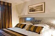 Отель реконструируют. // hotels.com