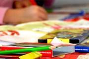 Для взрослых и детей пройдет множество мастер-классов. // wdchelsinki2012.fi
