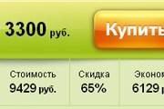 Некоторые туристы поверили, что стоимость визы - почти 10 тысяч рублей. // Travel.ru