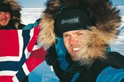 Гостей ждут призы от компании Bergans. //  visitnorway.com