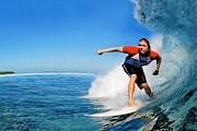 Фестиваль познакомит с возможностями отдыха на воде. // get2costarica.com